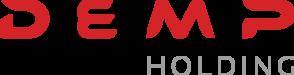 Logo-Demp