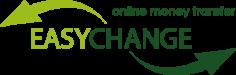 easychange_logo