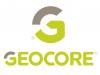 geocore-logo