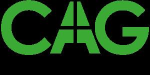 logo-webu